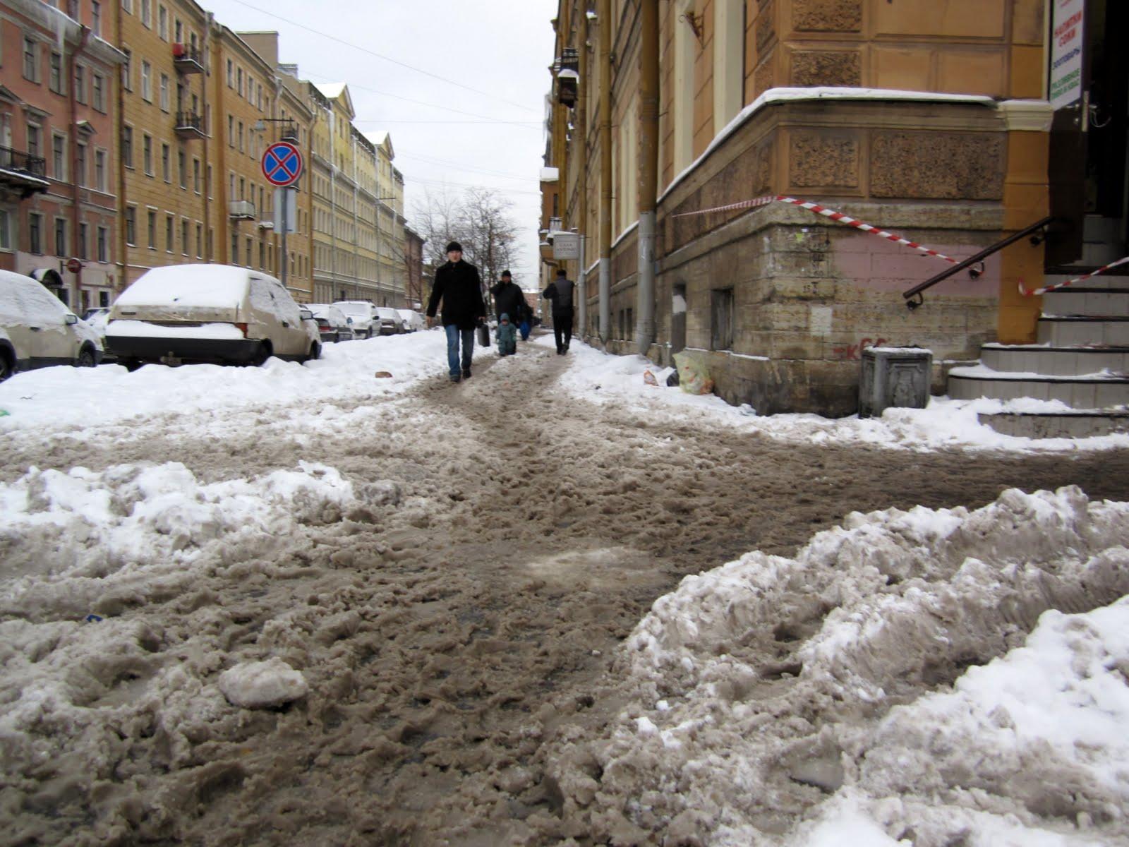проститутки невского проспекта в питере