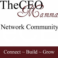 Business 101 Partners with CEO Mamma