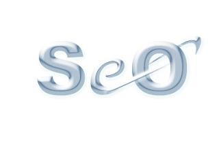 Seo Freelance India