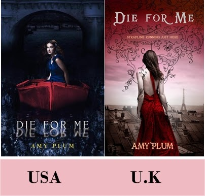 die for her plum amy