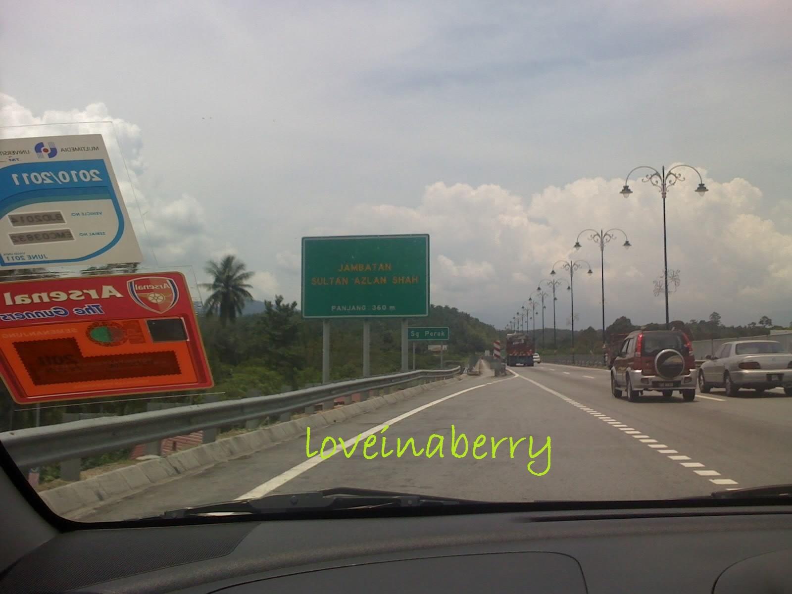 We Love We Care We Share Our Sweet Memory Alor Star Kedah