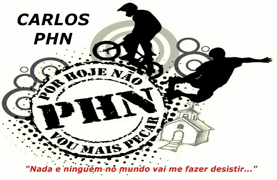 Carlos PHN