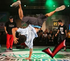 Learn to Breakdance Fast Online