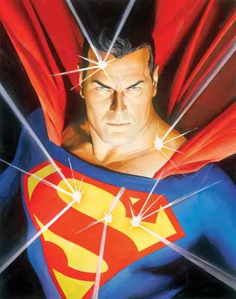 http://4.bp.blogspot.com/_ZH49orvYrMc/TK2Ym0_xDjI/AAAAAAAADoo/gP3L01bWQ9w/s1600/Superman.jpg