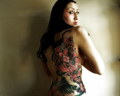 Woman Sexy Tattoo,Design Tattoo,Sexy Tattoo,Woman Tattoo,Art Tattoo,Body Tattoo,Crazy Tattoo,Beautiful Tattoo