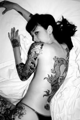 Womans Sexy Tattoo,Art Tattoo,Sexy Tattoo,Design Tattoo,Body Tattoo,Girls Tattoo,Crazy Tattoo