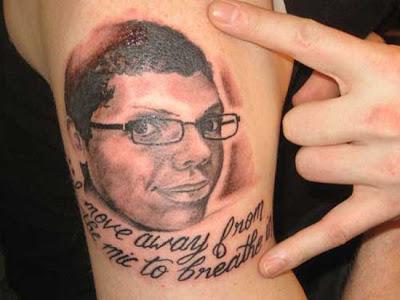 Tattoo Body, Art Tattoo, Tattoo Design, man Tattoo,crazy tattoo