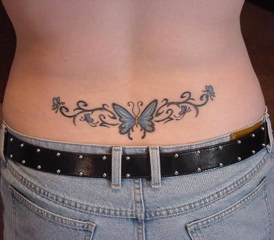 Some of the most popular tattoo designs