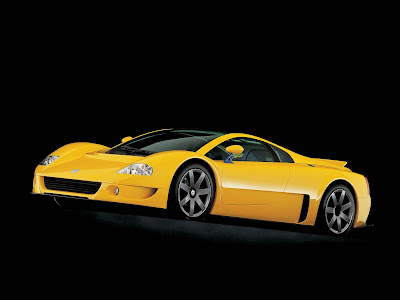 100 Top Car Wallpaper High Quality