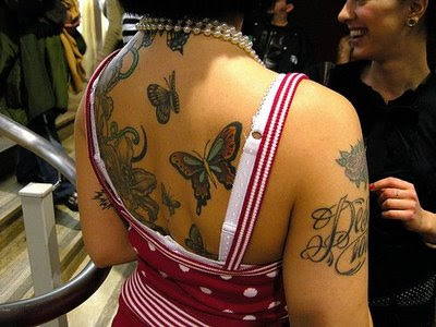 ��� ���� ����� ���� ���� sexy_girls_temporary_butterfly_tattoo.jpg