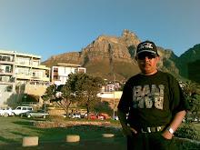 my dad tchenta~