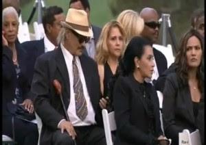http://4.bp.blogspot.com/_ZHAOPoDWnMk/TC62Nx2k5xI/AAAAAAAAFLs/m0p2wcBZIco/s400/man_funeral-300x212.jpg