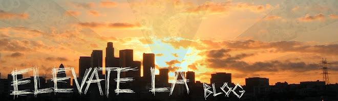 Elevate LA