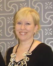 Michelle Lark
