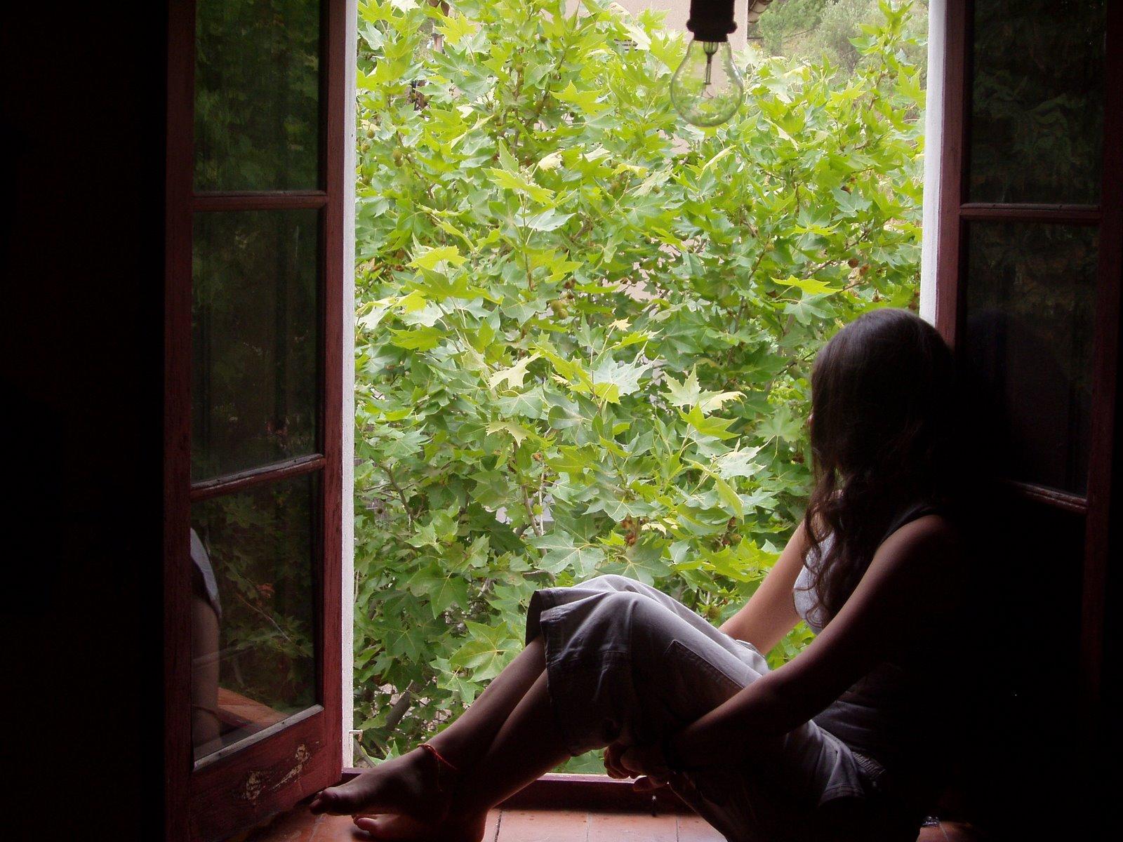 [finestra+cabell+llarg]