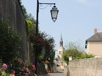 FRANCE...Montlouis-sur-Loire...(6)