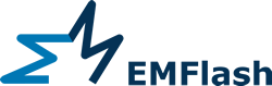 EMF News