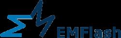 EMF News