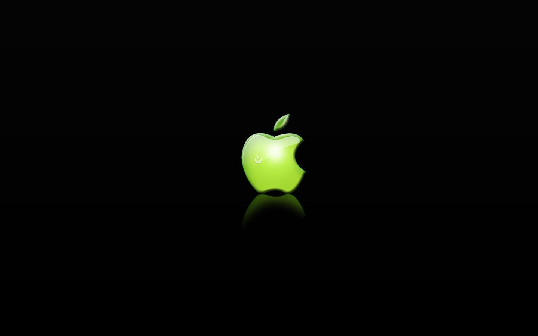 New Wallpaper Collection: Mac OS X Wallpaper