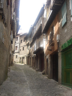carrer toboso 2 spanien benidorm