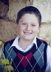 Mason Christian