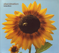 Alucidnation-Induction 2004