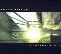 Solar Fields-Blue Moon Station