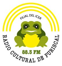 LOGO RADIO PURISCAL