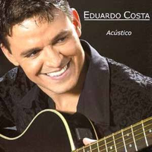 Download Eduardo Costa – Os 10 Mandamentos do Amor Mp3