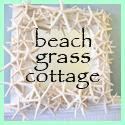 Beach Grass Cottage