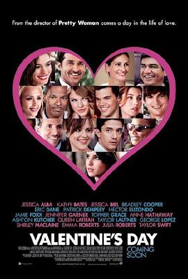 Estrenos de cine [12/02/2010] Historias-de-san-valentin