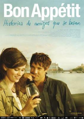 Estrenos de cine [12/11/2010]   Bon-appetit-historias-de-amigos-que-se-besan