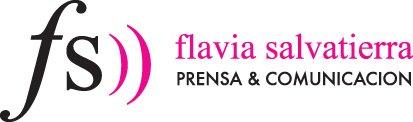 Flavia Salvatierra