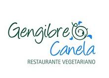 Gengibre & Canela