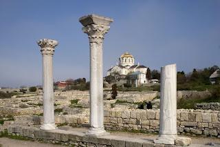 Crimean dating sites