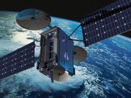 dish network-Echostar satellite