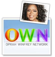 OWN-Oprah Winfery network DISH HD
