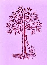 el árbol nuestro