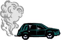 controlli anti smog