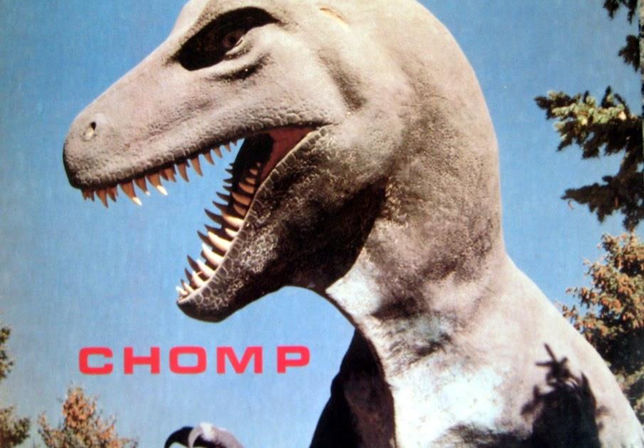 Vinyl Goldmine Lost New Wave Amp Power Pop Gems Pylon Chomp