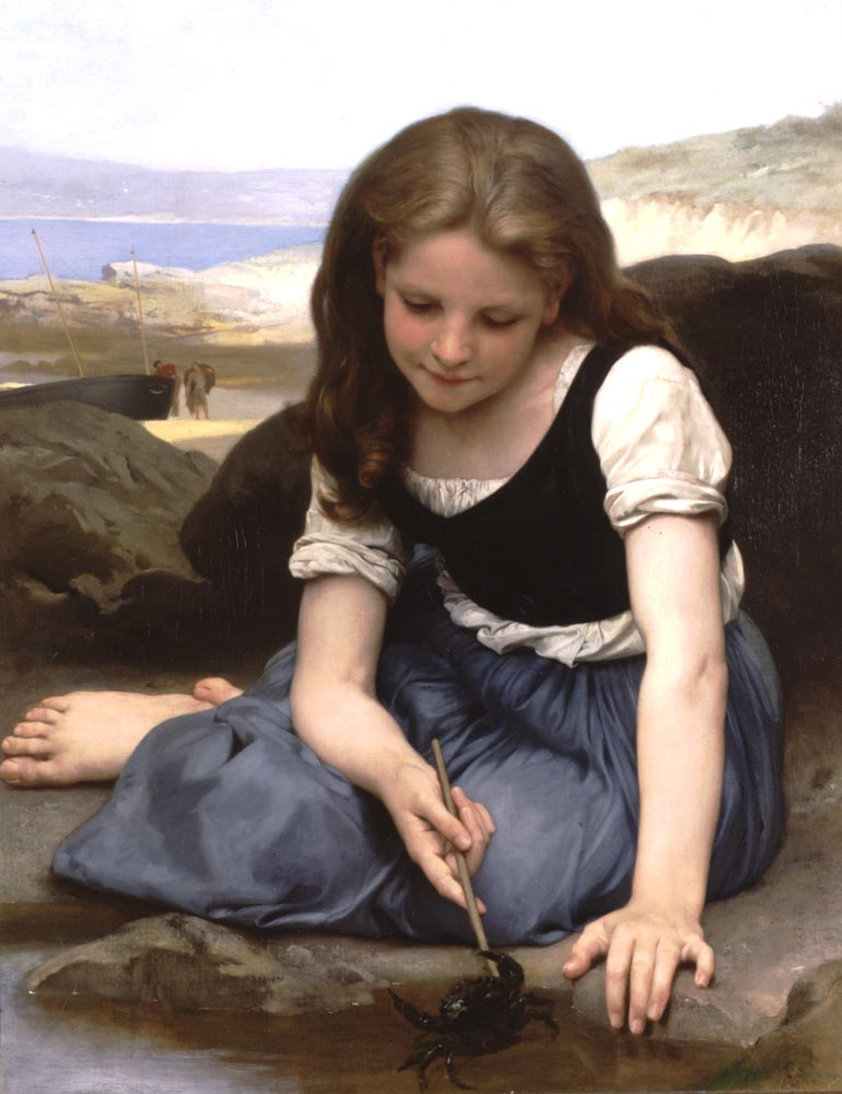 [William-Adolphe_Bouguereau_-_O_caranguejo,_1969.jpg]
