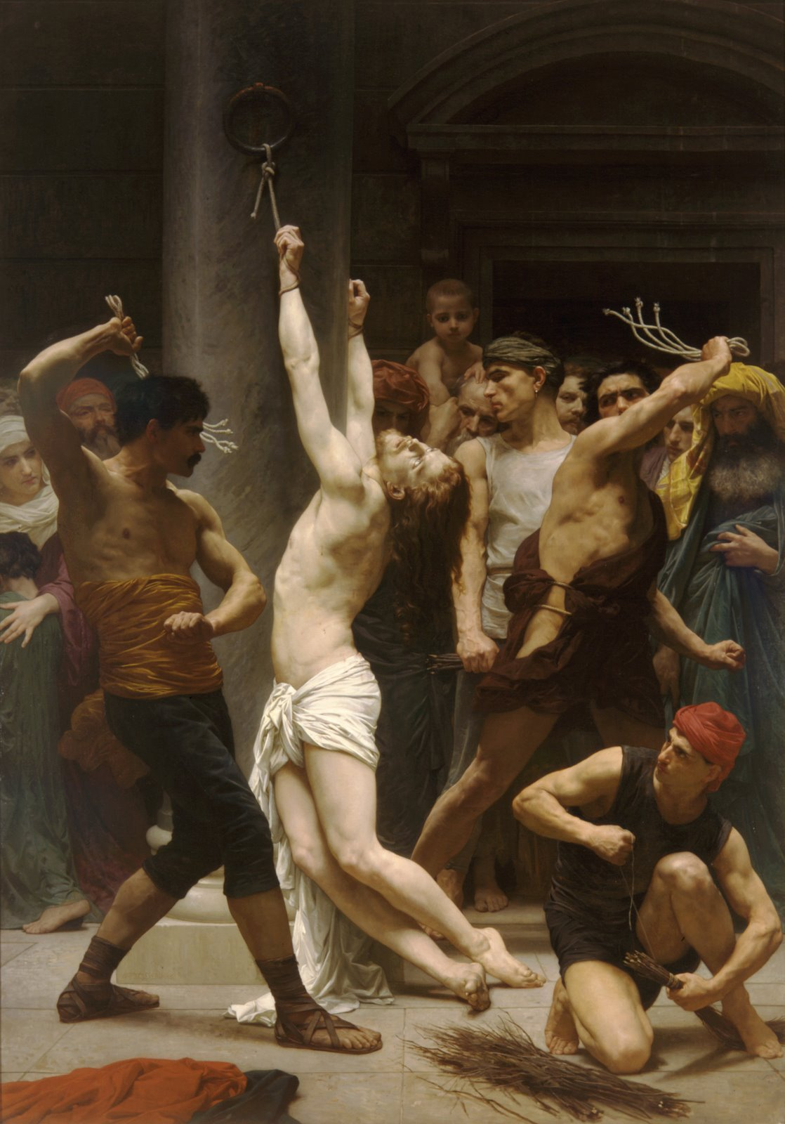 [William-Adolphe_Bouguereau_(1825-1905)_-_The_Flagellation_of_Our_Lord_Jesus_Christ_(1880)_.jpg]