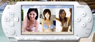 Finder Love Aki Hoshino