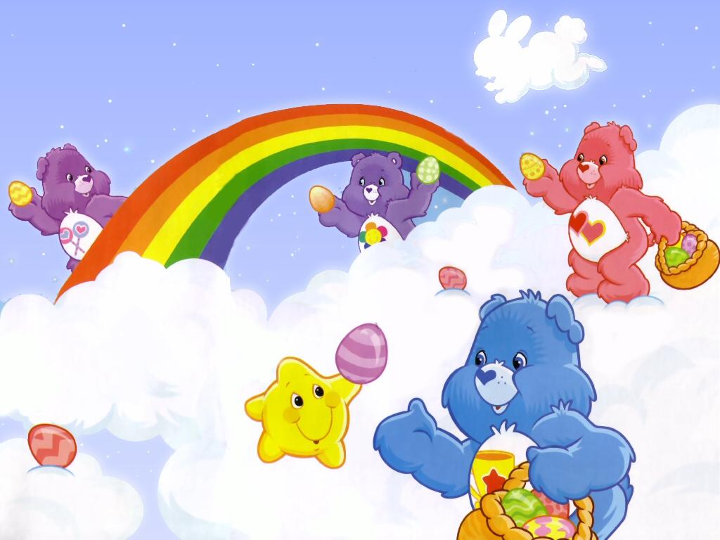http://4.bp.blogspot.com/_ZIvg_I3yHx0/S_hwfoyPuUI/AAAAAAAAGP4/Oynu58Ts0KE/s1600/care-bear-easter-rainbow.jpg