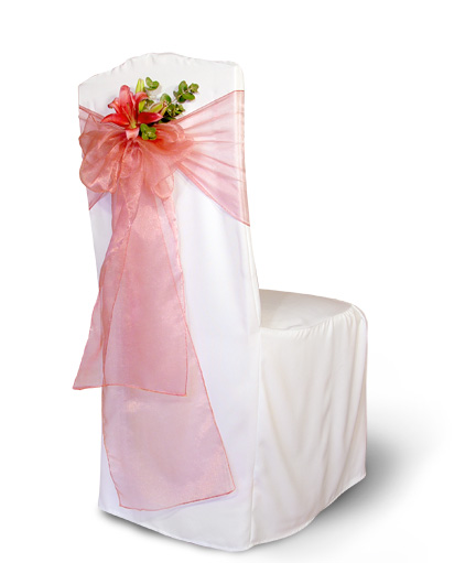 latest chairs chair covers and sashes photos