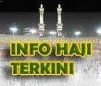 info haji