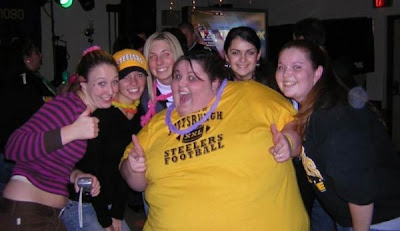 fat-steelers-fan-600x347.jpg