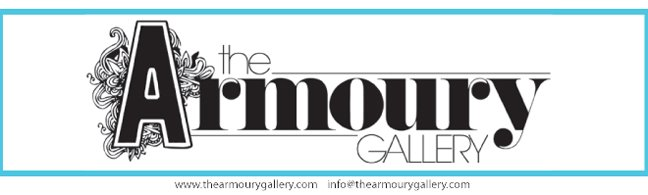 The Armoury Gallery