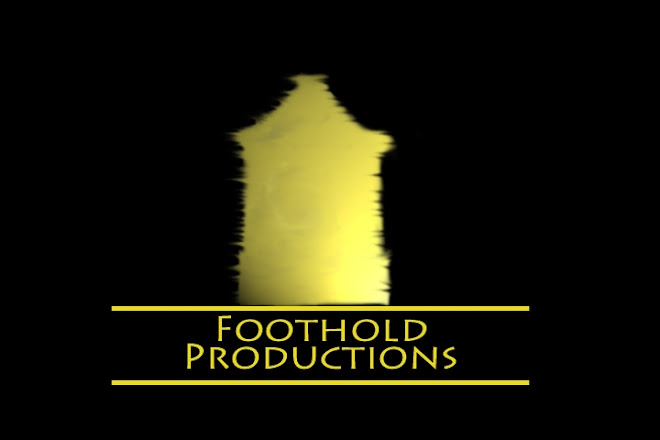 Foothold Productions