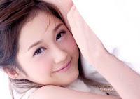 http://4.bp.blogspot.com/_ZJNQZOXU3-E/Sm6vLZL2agI/AAAAAAAAAck/aLcJH7EuaBQ/s200/jang+nara1.jpg